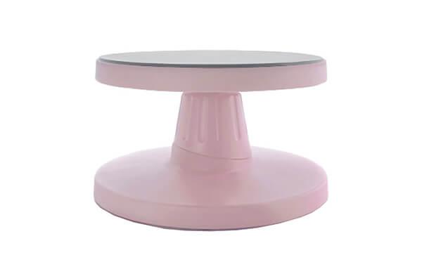 蛋糕壓花/模具