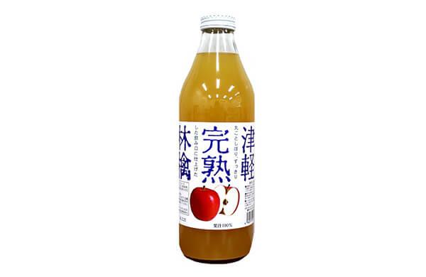 濃縮還原果汁