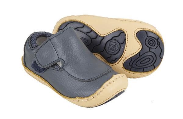 防滑學步鞋