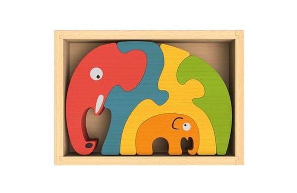 樂高積木玩具