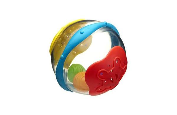 各種球型玩具