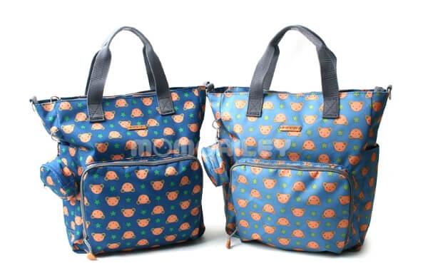 兒童手提袋/手提包
