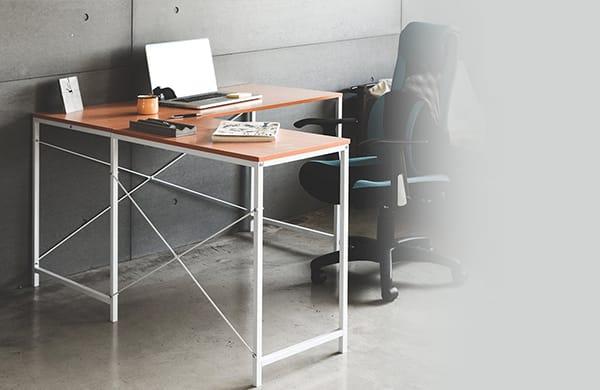 電腦桌椅組的優點