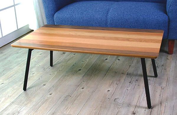 什麼是矮餐桌椅組?