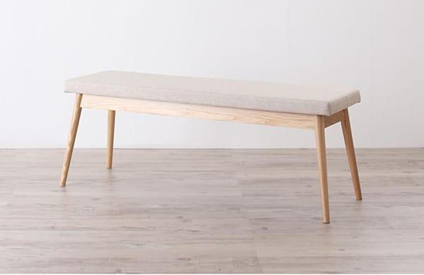 選擇長方形的餐桌