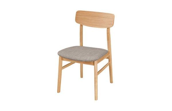 餐廳用椅子