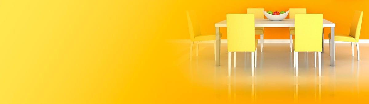 餐桌椅推薦