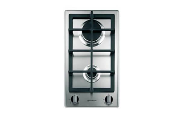 需要用瓦斯爐製作什麼料理?