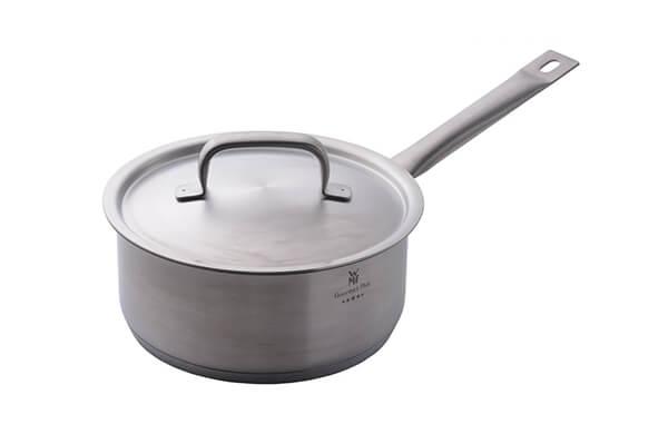 種類 鍋 鍋の種類17選!あなたの『食べたい』がきっと見つかる!