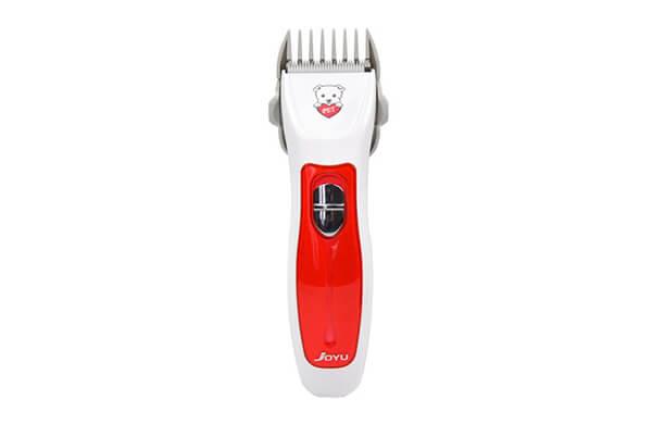 電動剪毛器