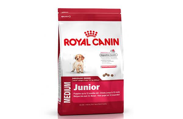 Royal Canin 法國皇家