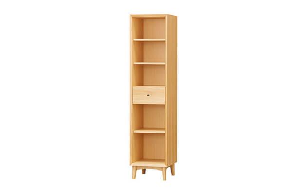 如何選擇櫃子尺寸