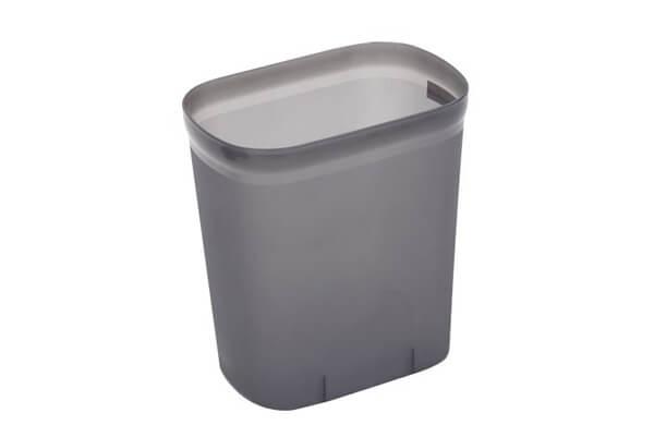 修身型垃圾桶