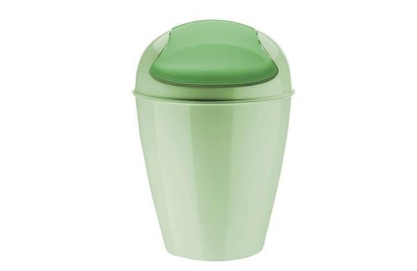 小容量垃圾桶