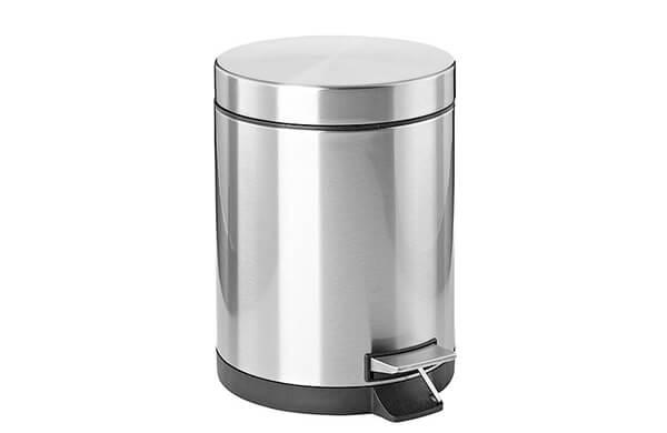 標準型垃圾桶