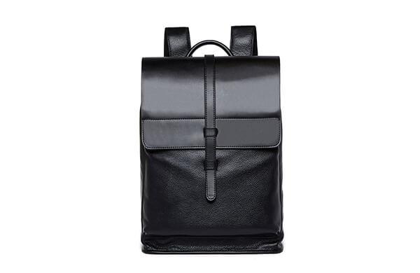 商務後背包
