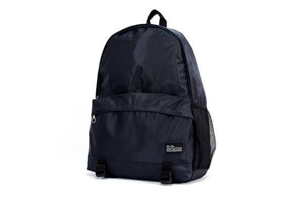 尼龍後背包