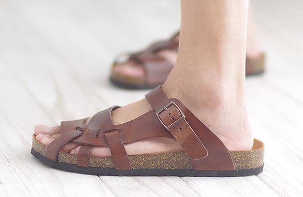 1,000元以下的涼鞋