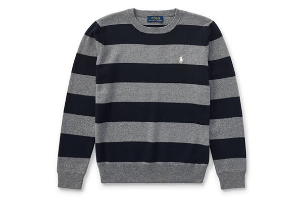 POLO Ralph Lauren針織衫