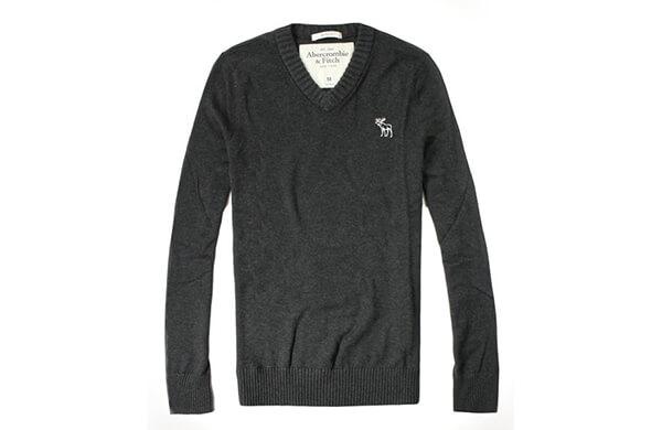 Abercrombie & Fitch針織衫