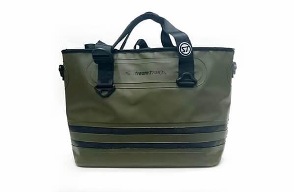 防水手提包