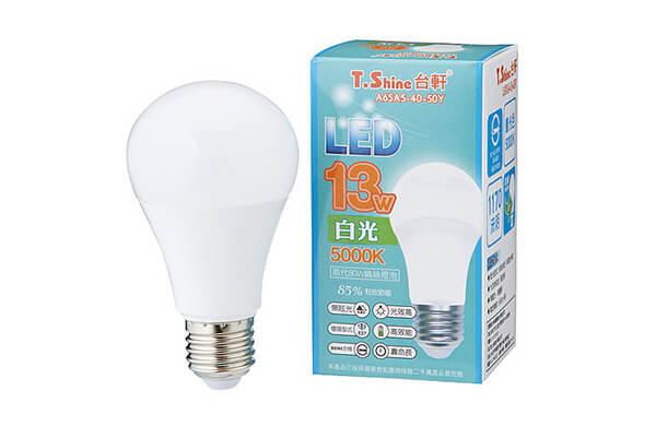 LED提燈