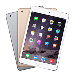 蘋果 APPLE iPad Mini3 WiFi 16G