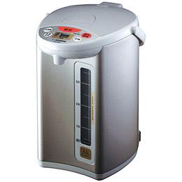 象印 CD-WBF40 4公升 微電腦熱水瓶