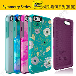 Otterbox 炫彩iPhone 6 防摔保護殼