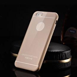 多種手機型號 鋼化玻璃膜