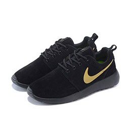 Nike Roshe Run 倫敦 奧運新款跑鞋