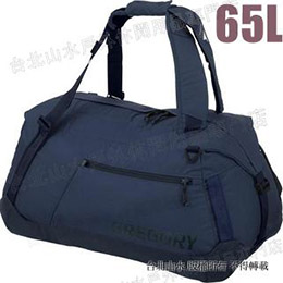 [Gregory] Stash Duffel 旅行袋