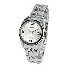 JOWISSA WATCH 蒙地卡羅機械錶