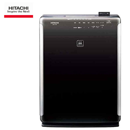 HITACHI 空氣清淨機UDP-J90日本原裝