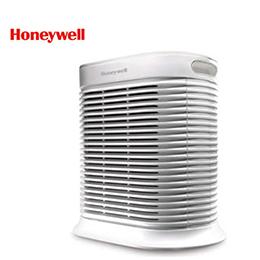 Honeywell 空氣清淨機 HPA-200APTW Console 200 送APP1濾網