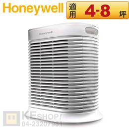 Honeywell 抗敏系列空氣清淨機 (HPA-100APTW