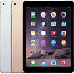 Apple iPad Air2 /16G