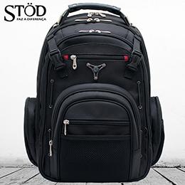 巴西銷售第一★外出必備電腦背包
