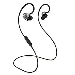 i-Tech MusicBand Shine itech藍芽耳機