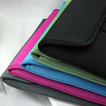 熱賣Top 1 簡約輕巧 筆電保護套