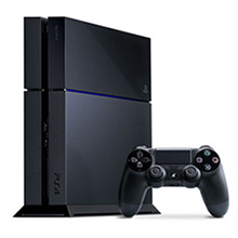 Sony PS4 500G 遊戲主機