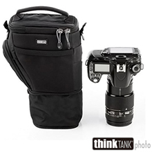 ThinkTank Digital Holster 10 V2.0 槍套包 DH861