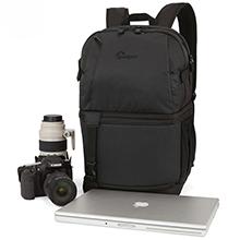 Lowepro DSLR Video Fastpack 350 AW 悍將全功能背包 350 AW