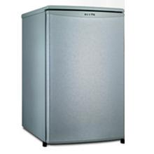 【東元TECO】小鮮綠系列91L單門冰箱