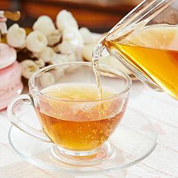 太妃糖紅茶 10入
