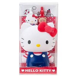 Kitty /美樂蒂造型筆+筆座