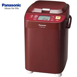 PANASONIC 全自動製麵包機