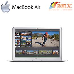APPLE MacBook Air 13 吋128G