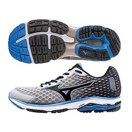 暢銷鞋款 男慢跑鞋