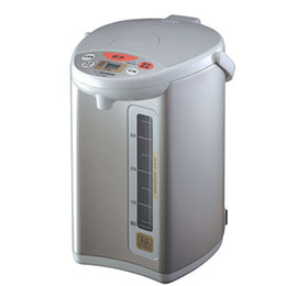 ZOJIRUSHI 象印 CD-WBF40 4公升 微電腦熱水瓶